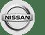 nissan-menu
